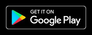 Como baixar Play Store para Android