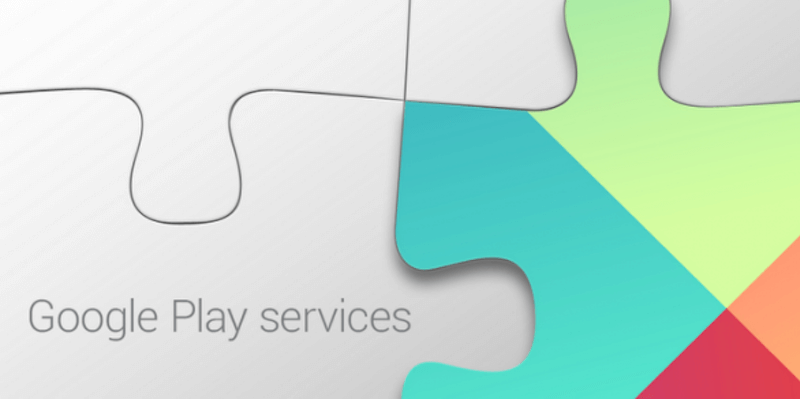 google-play-services-apk