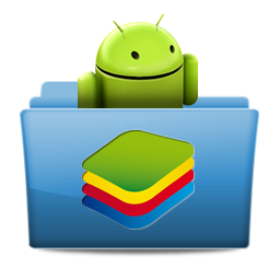android-emulador
