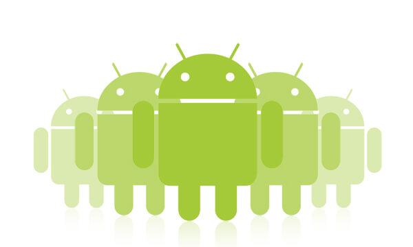 baixar-play-store-para-celular-android