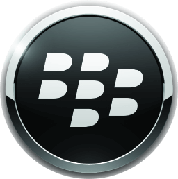logo_blackberryworld