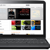 Baixar Play Store para PC